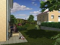 Vendre Acheter Orbe - Villa jumelle 5.5 pièces