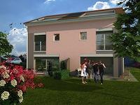 Agence immobilière Orbe - TissoT Immobilier : Villa jumelle 5.5 pièces