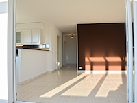 Froideville 1055 VD - Appartement 4.5 pièces - TissoT Immobilier