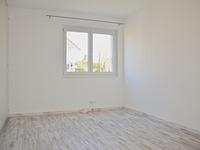 Vendre Acheter Froideville - Appartement 4.5 pièces