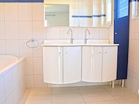 Agence immobilière Froideville - TissoT Immobilier : Appartement 4.5 pièces