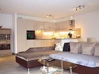 Moudon TissoT Immobilier : Appartement 4.5 pièces