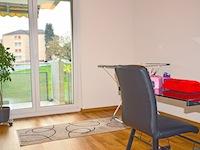 Moudon 1510 VD - Appartement 4.5 pièces - TissoT Immobilier