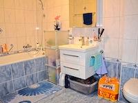 Vendre Acheter Moudon - Appartement 4.5 pièces