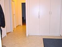 Achat Vente Moudon - Appartement 4.5 pièces