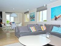 Bien immobilier - Aran - Villa individuelle 6.5 pièces