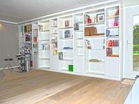 Aran TissoT Immobilier : Villa individuelle 6.5 pièces
