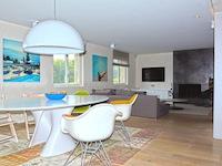 Aran 1091 VD - Villa individuelle 6.5 pièces - TissoT Immobilier