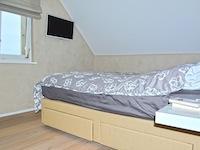 Vendre Acheter Aran - Villa individuelle 6.5 pièces