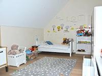 Agence immobilière Aran - TissoT Immobilier : Villa individuelle 6.5 pièces