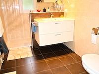 Bien immobilier - Baulmes - Appartement 3.5 pièces
