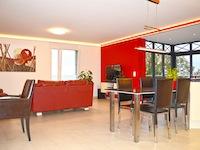 Baulmes TissoT Immobilier : Appartement 3.5 pièces