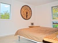 Baulmes 1446 VD - Appartement 3.5 pièces - TissoT Immobilier