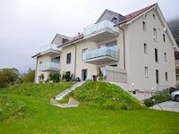 Vendre Acheter Baulmes - Appartement 3.5 pièces