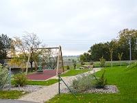 Agence immobilière Baulmes - TissoT Immobilier : Appartement 3.5 pièces