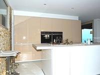 Bien immobilier - Blonay - Villa 8.0 pièces