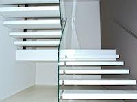 Blonay TissoT Immobilier : Villa 8.0 pièces