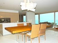 Blonay 1807 VD - Villa 8.0 pièces - TissoT Immobilier
