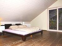 Agence immobilière Blonay - TissoT Immobilier : Villa 8.0 pièces