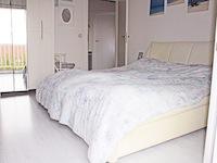 Bien immobilier - Etoy - Villa mitoyenne 4.5 pièces