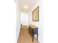 St-Prex TissoT Immobilier : Appartement 3.5 pièces
