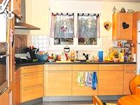 Broc TissoT Immobilier : Villa individuelle 7.5 pièces