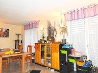 Broc 1636 FR - Villa individuelle 7.5 pièces - TissoT Immobilier