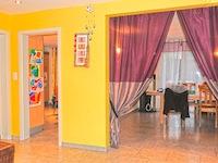 Agence immobilière Broc - TissoT Immobilier : Villa individuelle 7.5 pièces
