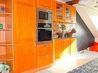 Bien immobilier - Gimel - Appartement 5.5 pièces