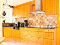 Gimel 1188 VD - Appartement 5.5 pièces - TissoT Immobilier