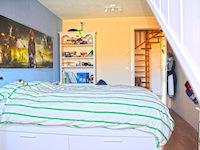 Vendre Acheter Gimel - Appartement 5.5 pièces