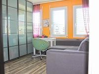 Achat Vente Gimel - Appartement 5.5 pièces