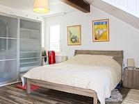 Agence immobilière Gimel - TissoT Immobilier : Appartement 5.5 pièces