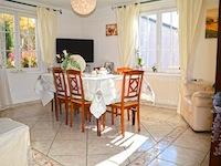 Bien immobilier - Assens - Villa individuelle 7.0 pièces