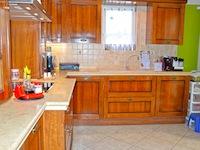 Assens TissoT Immobilier : Villa individuelle 7.0 pièces