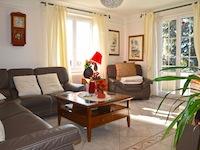 Assens 1042 VD - Villa individuelle 7.0 pièces - TissoT Immobilier