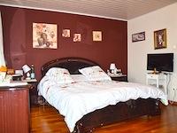 Agence immobilière Assens - TissoT Immobilier : Villa individuelle 7.0 pièces
