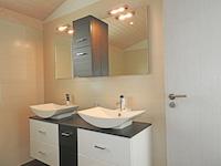 Courtepin TissoT Immobilier : Villa individuelle 5.5 pièces