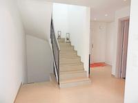 Vendre Acheter Courtepin - Villa individuelle 5.5 pièces