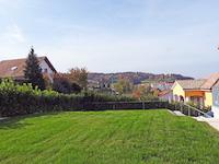 Agence immobilière Courtepin - TissoT Immobilier : Villa individuelle 5.5 pièces
