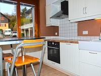 Bien immobilier - Chardonne - Duplex 5.5 pièces