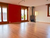 Chardonne 1803 VD - Duplex 5.5 pièces - TissoT Immobilier