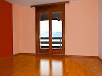 Agence immobilière Chardonne - TissoT Immobilier : Duplex 5.5 pièces