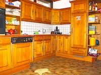 Vufflens-la-Ville TissoT Immobilier : Villa individuelle 6.5 pièces