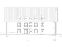 Vendre Acheter St-Cierges - Appartement 4.5 pièces