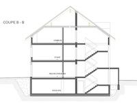 Villars-le-Grand 1584 VD - Appartement 4.5 pièces - TissoT Immobilier