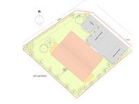Achat Vente Villars-le-Grand - Appartement 4.5 pièces