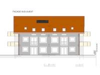Agence immobilière Villars-le-Grand - TissoT Immobilier : Appartement 4.5 pièces