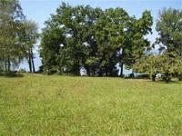 Agence immobilière Portalban - TissoT Immobilier : Villa jumelle 5.5 pièces