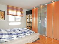 Bien immobilier - Cottens - Villa individuelle 4.5 pièces